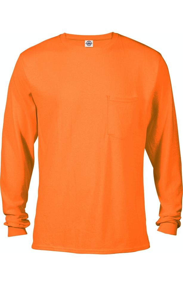 Delta 64732L Safety Orange