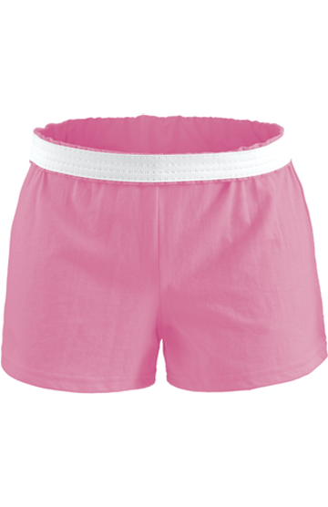 Soffe SB037P Pink
