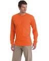 Bayside BA8100 Bright Orange