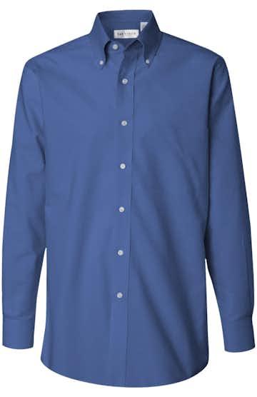 Van Heusen 13V0067 English Blue