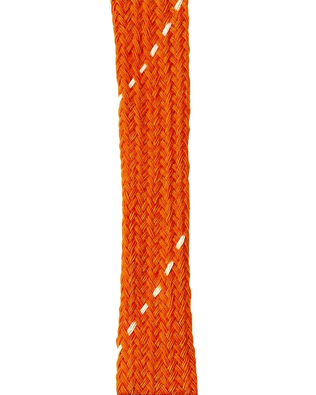 J America JA8831 Neon Orange