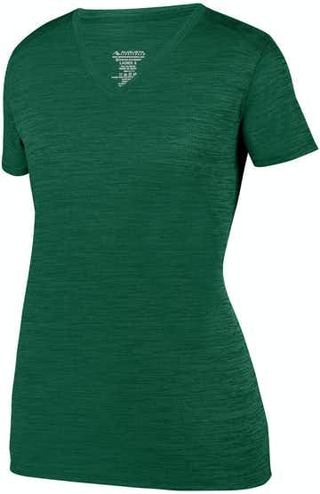 Augusta Sportswear 2902 Dark Green