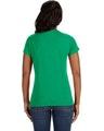LAT 3516 Vintage Green