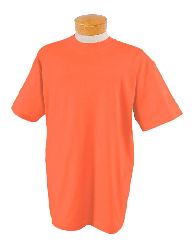 Jerzees 29B High Viz Safety Orange