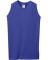 Augusta Sportswear 557 Purple