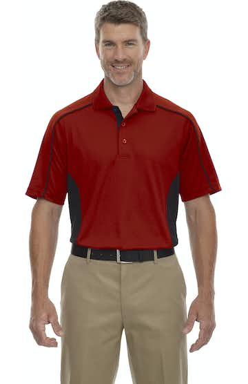 Extreme 85113T Classic Red