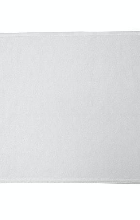 OAD OAD1118 White