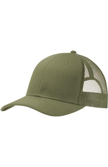 Port Authority C112 Olive Drab Green