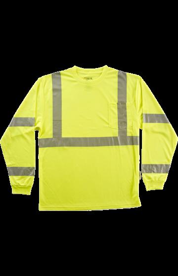 Xtreme Visibility XVST9035 Yellow