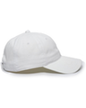 Outdoor Cap GWT-111 White