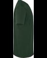 Platinum P602C Forest Green