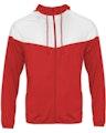 Badger 7722J2 Red / White