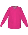 Dickies Medical 0612DL Hot Pink