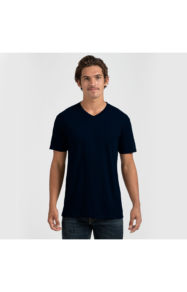 Tultex 0207TC Navy
