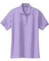 Port Authority L500 Bright Lavender