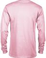 Delta 61748J1 Soft Pink