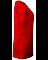 Platinum P504C Red