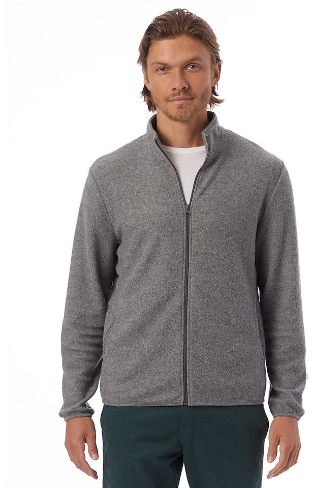Alternative 43262 Eco Gray