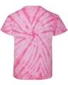 Dyenomite 20BCY Pink