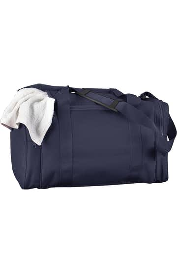 BAGedge BE014 Navy