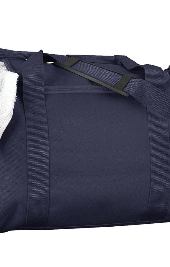 BAGedge BE014 Navy