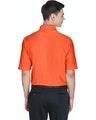UltraClub 8415 Orange