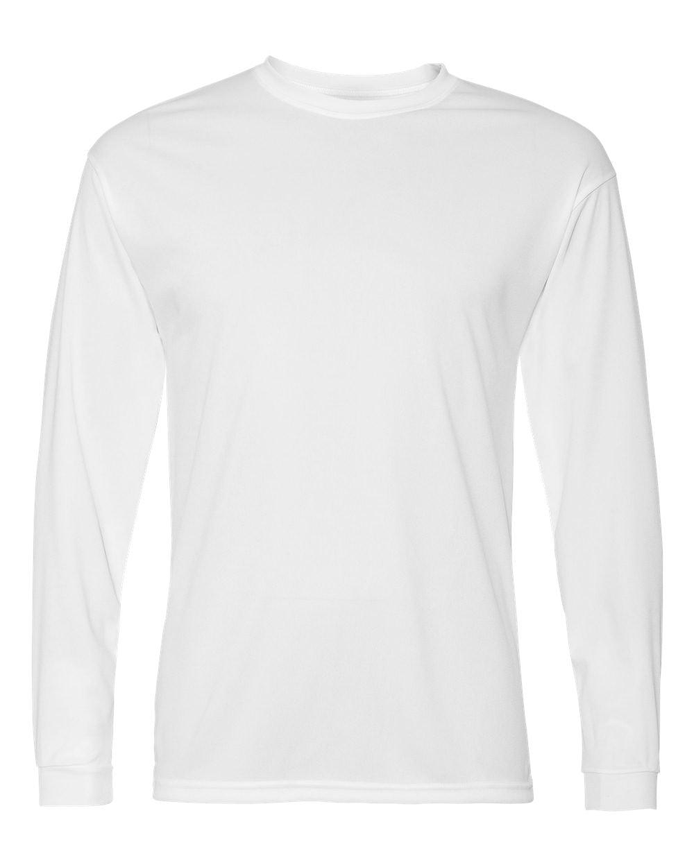 C2 Sport 5104 White