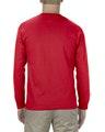 Alstyle AL1304 Red