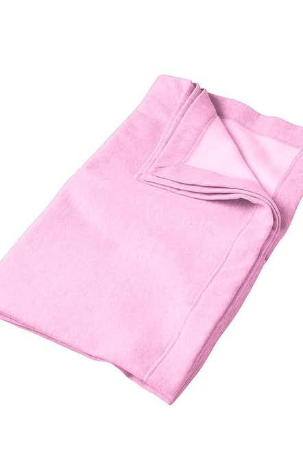 Gildan G129 Light Pink