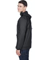 UltraClub 8925 Black
