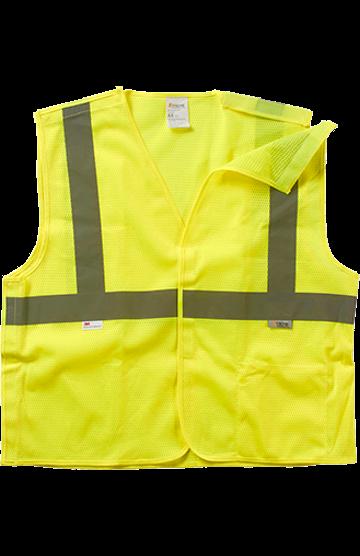 Xtreme Visibility XVSV3335MBA Yellow