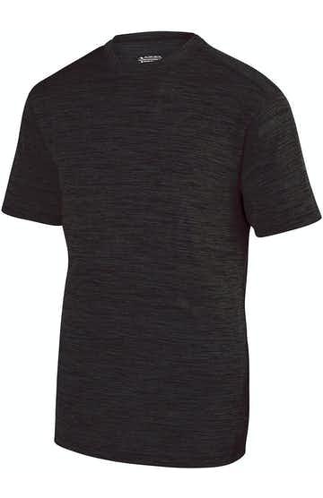 Augusta Sportswear 2900 Black