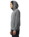 Alternative 09595F2 Eco Grey