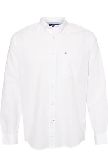 Tommy Hilfiger 13H1910 Bright White