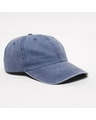 Pacific Headwear 0300PH Navy
