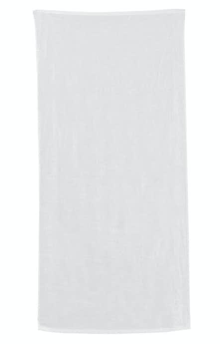 OAD OAD3060 White