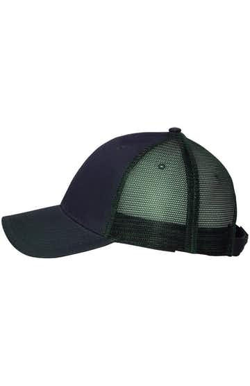 Valucap S102 Navy / Navy