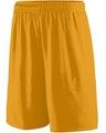 Augusta Sportswear 1420 Gold