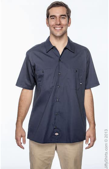Dickies LS535 Dark Navy