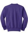 Port & Company PC90Y Purple