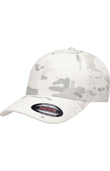 Flexfit 6277 Multicam Alpine