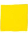 Augusta Sportswear AG2226 Yellow