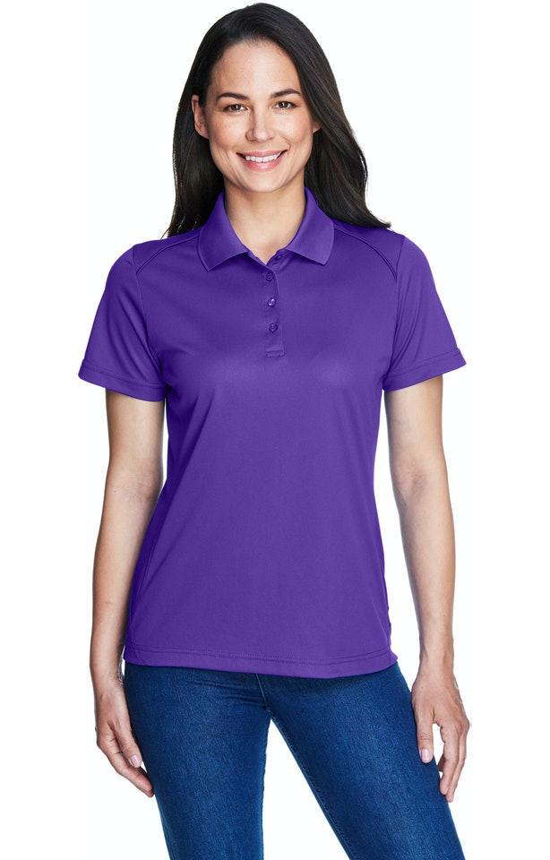 Extreme 75108 Campus Purple