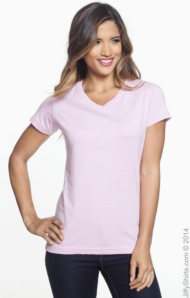 LAT 3507 Pink