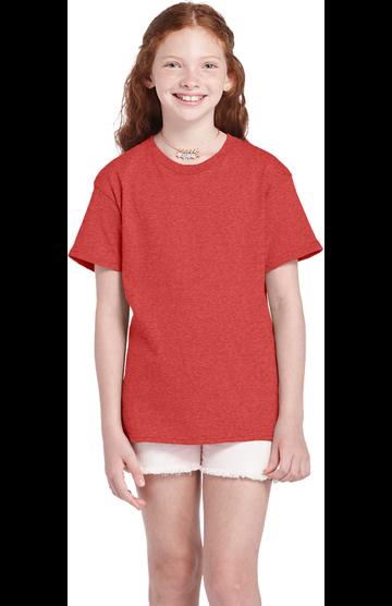 Delta 11736 Red Heather