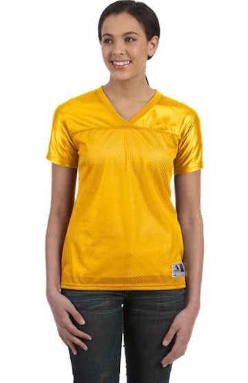 Augusta Sportswear 250 Gold