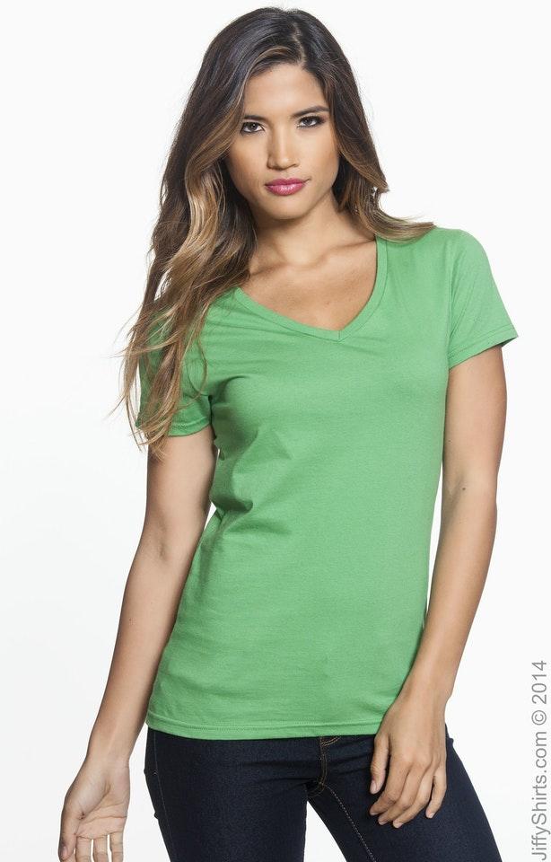 Anvil 88VL Green Apple
