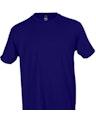 Tultex 0202TC Purple
