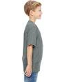 Augusta Sportswear 791 Graphite