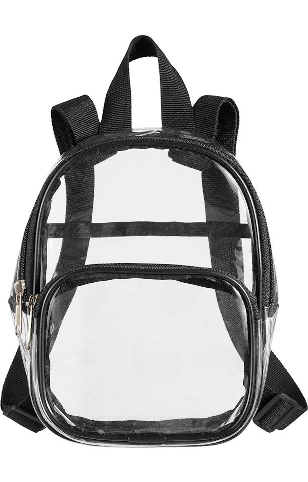 BAGedge BE268 Black